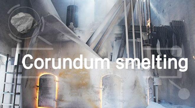 Calcium Aluminate Cement Home Depot : Amorphous calcium aluminate concrete additive cement additive
