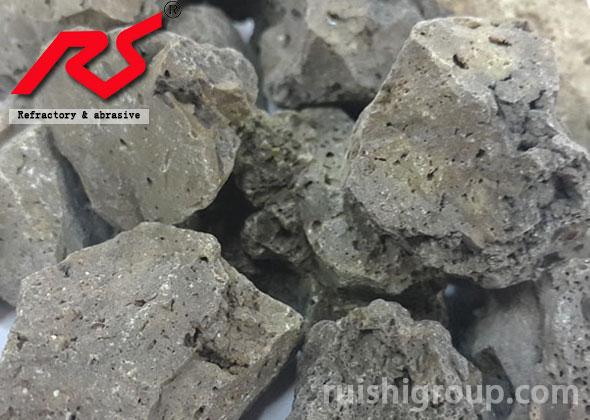 Calcium Aluminate Cement Home Depot : Sintered calcium aluminate ruishigroup